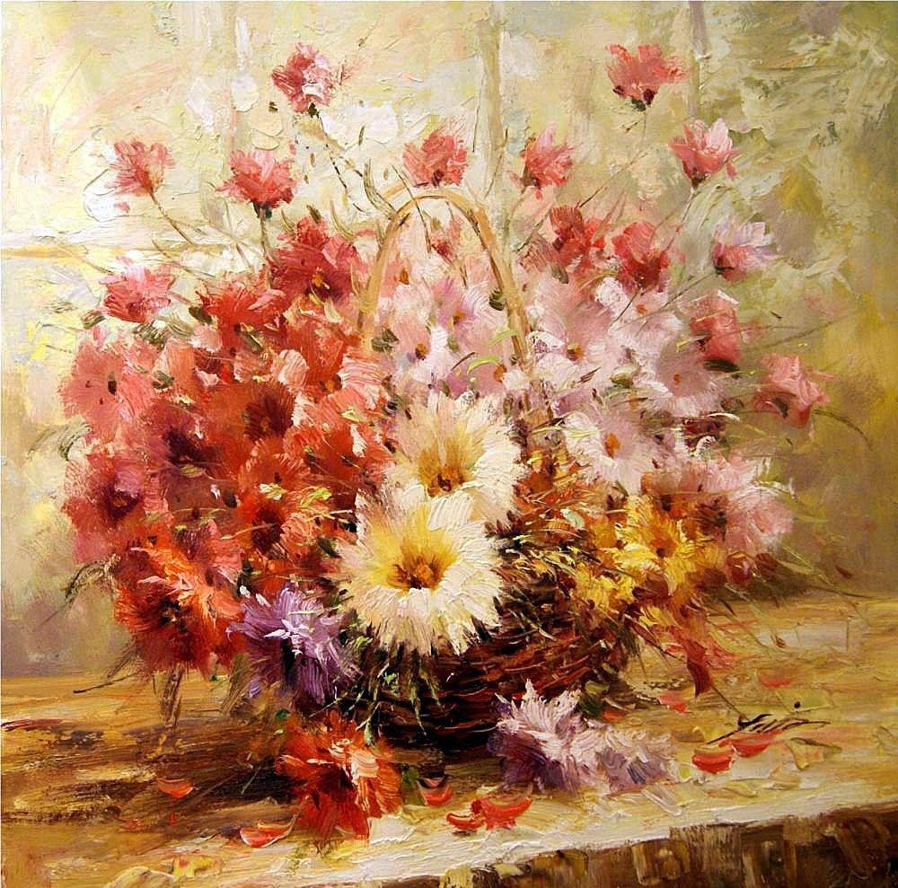 Полки для цветов своими руками фотогалерея применяется