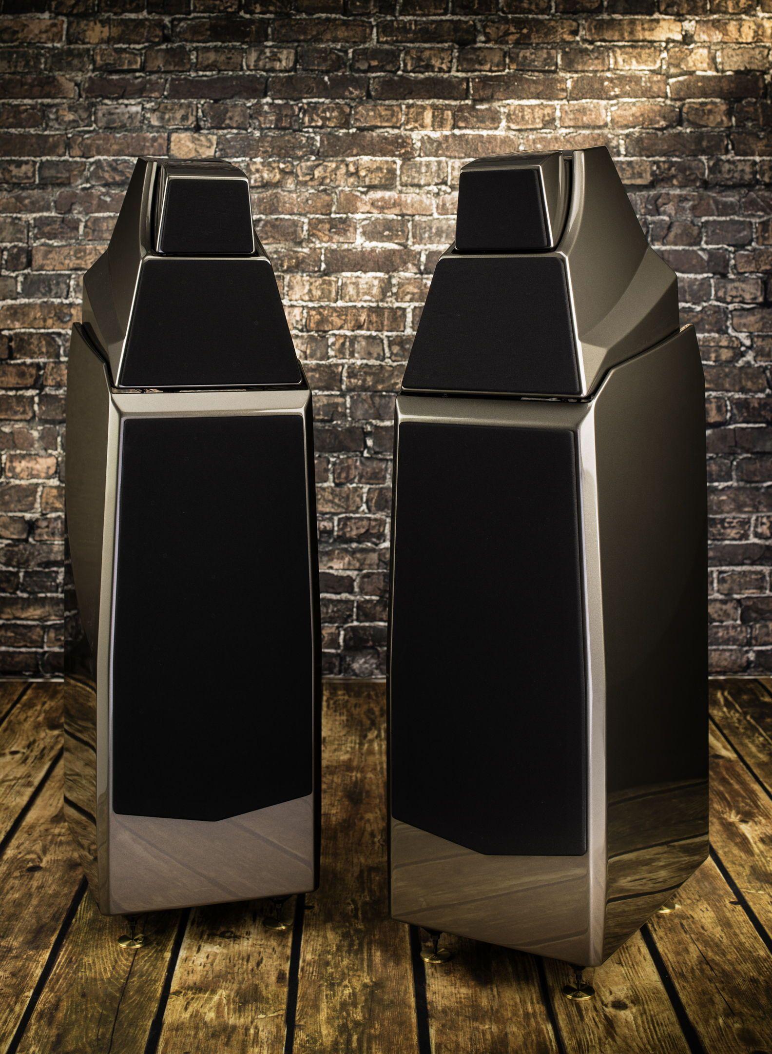 Wilson Audio Audio Pinterest Audio Loudspeaker And Hifi  # Meuble Tv Wilson