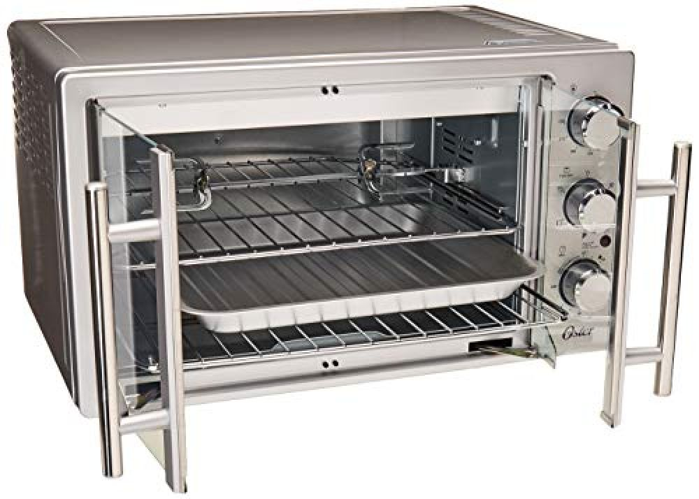 Oster Tssttvfdxl Manual French Door Oven Stainless Steel Price