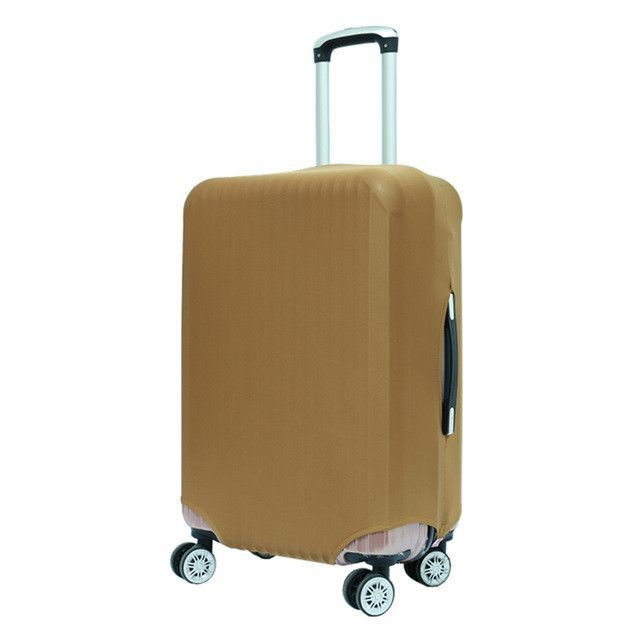 Newest Suitcase Protective Trunk Covers Apply To 18~30 Inch Case ...