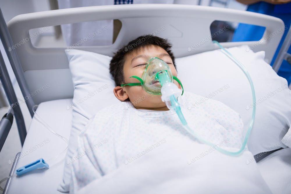 kriteria pasien sembuh covid-19 oleh WHO