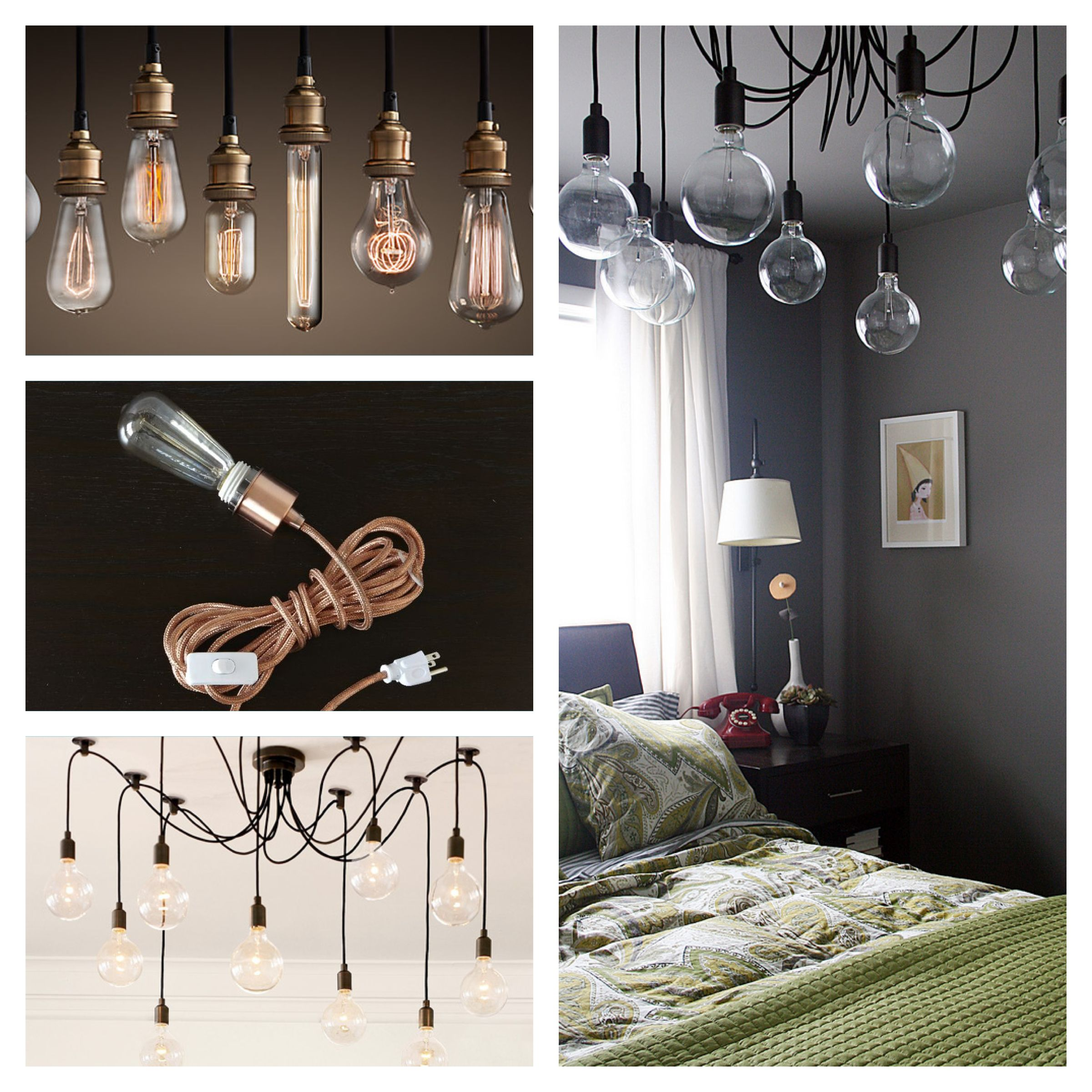Knock off options for pottery barn edison chandelier household knock off options for pottery barn edison chandelier arubaitofo Image collections