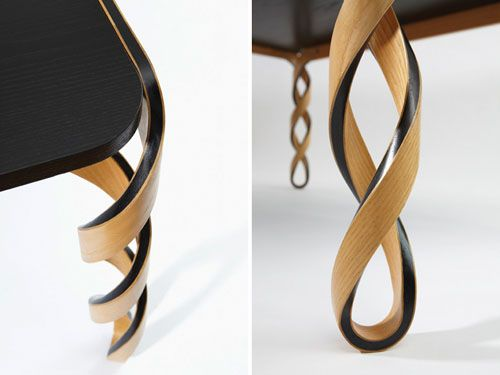 table legs - Google Search