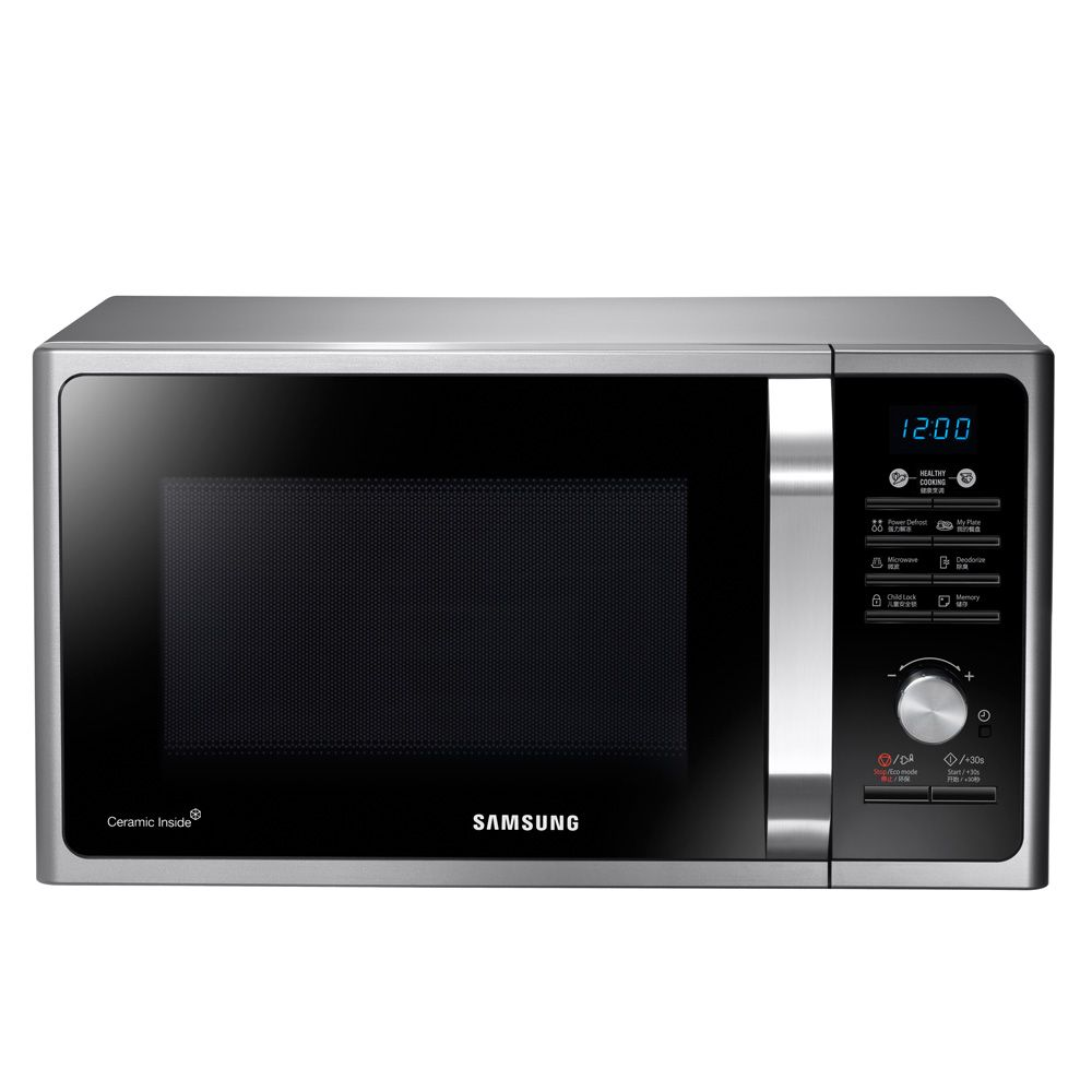 Solo Microwave Oven