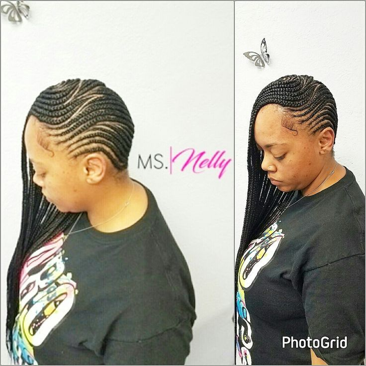 Image result for beyonce braids formation | Styles | Pinterest