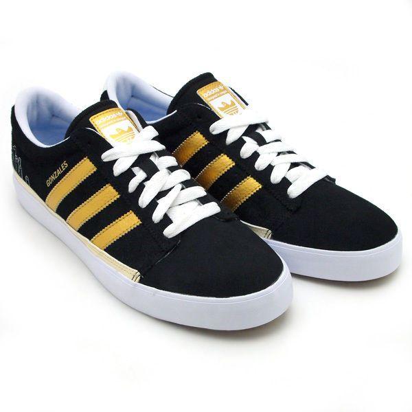 Frigidaire 5304464116 Glass Tray Microwave | Adidas sneakers