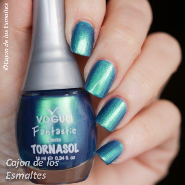 My Nail Art Blog - Cajon De Los