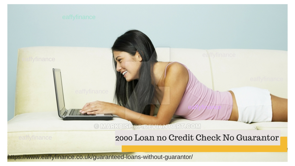 Apply Now Get A Free Quote Now Eaffy Finance Finding A Nbsp No Guarantor Nbsp Loan Can Be Tough And Trying To Find A Credit Check Guaranteed Loan Loan