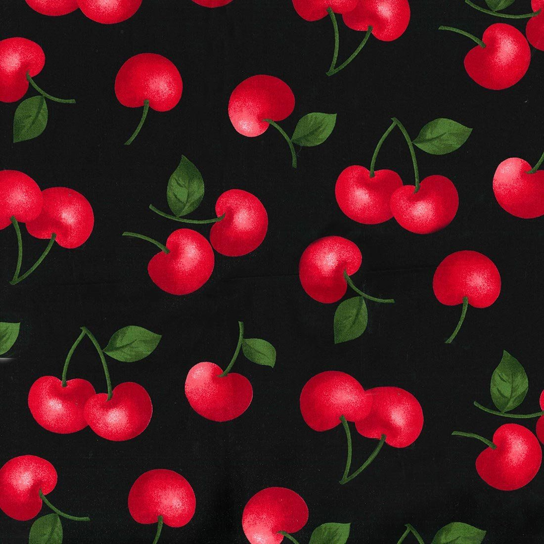 Gertie By Gretchen Hirsch Black Cherry Poplin Sewfan Cute Wallpaper Backgrounds Cute Wallpapers Cool Backgrounds