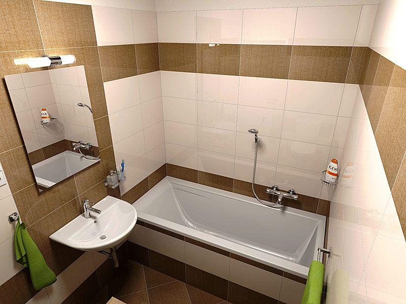 Фото дизайна ванной комнаты 3 кв метра 25