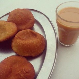 الخمير المقصقص يؤكل في الصباح وفي االعصر مع الشاي الابيض Food Arabian Sea Aden