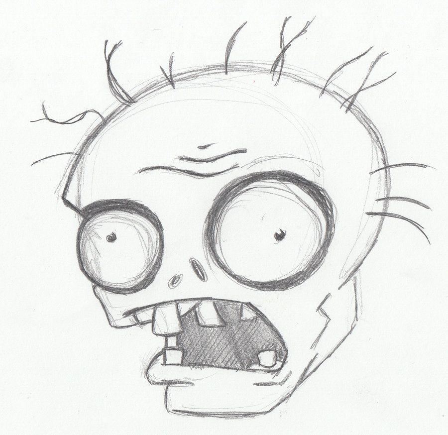 Plants_vs__zombie___zombie_head_by_digitalalterd5ojtxng (900�874)