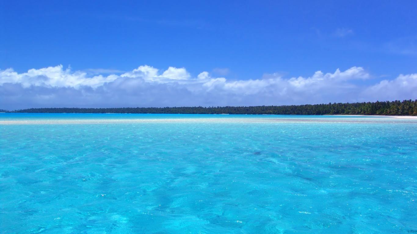 free ocean wallpapers for desktop google search relax relax rh pinterest com