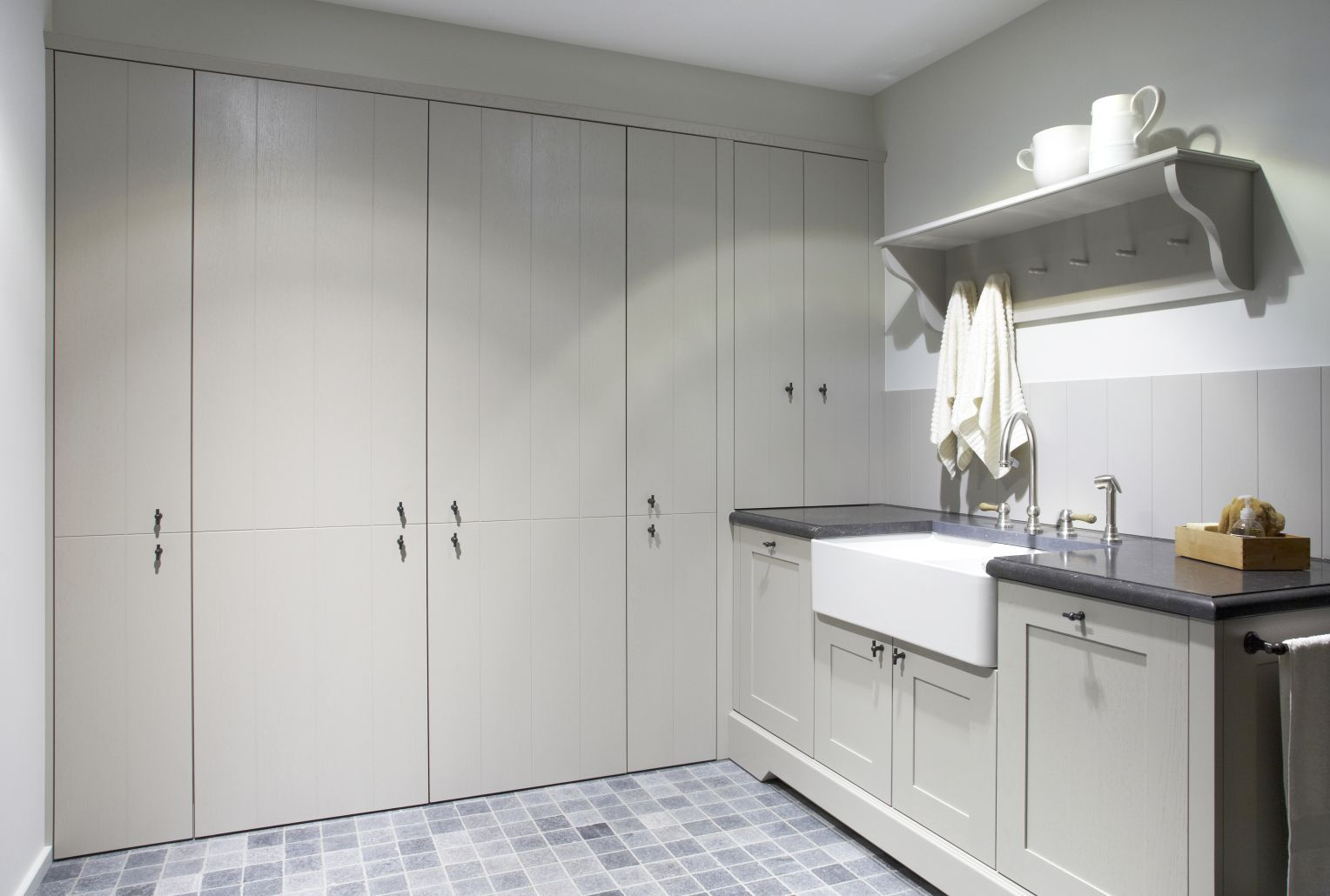 Kitchen Cabinets Newfoundland Kitchen Or Bathroom Cabinets Combination Of Doorstyles