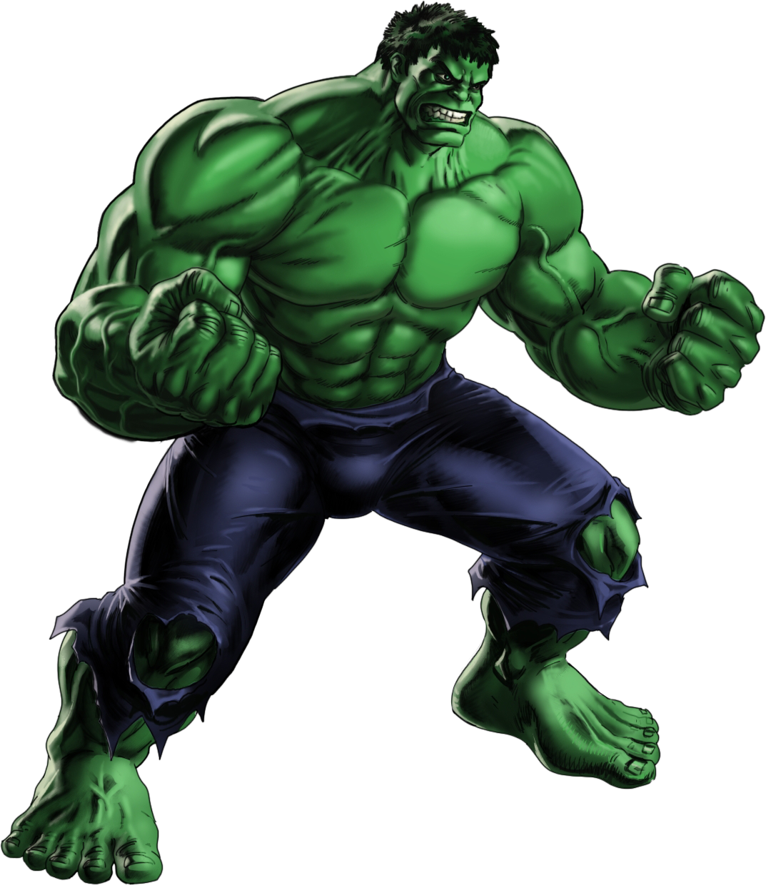 Gallery For gt Hulk Comic Png