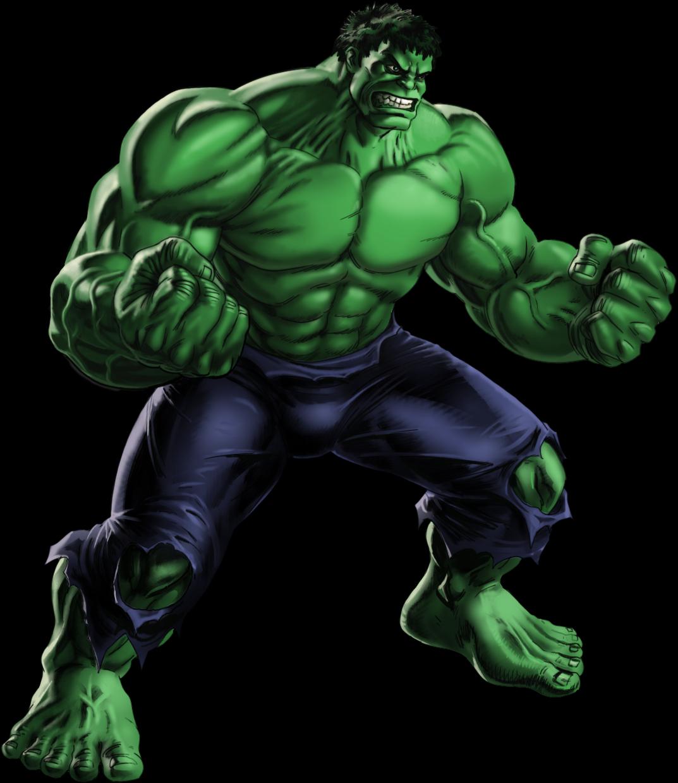 Hulk Png - Buscar Con Google