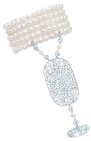 Daisy S Diamonds The Jewelry Of The Great Gatsby Cute