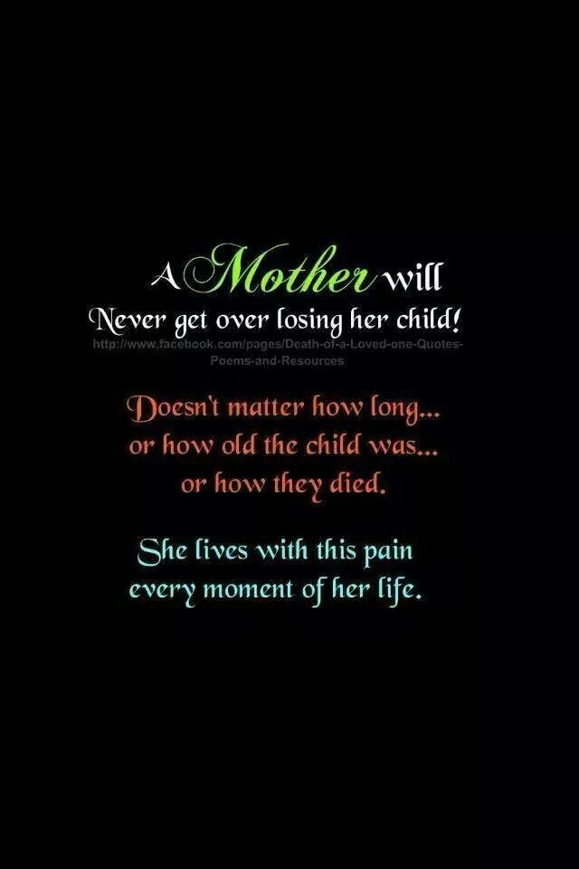 In Memory of my daughter Nichole Lynn who went to Heaven on 10/7/2003.  God shared her with me for 30 years until He needed her more.  I live with Joy knowing that I will be with her again someday in Heaven.  BELIEVE!