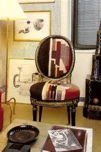 albert hadley interior design - Yahoo Image Search Results