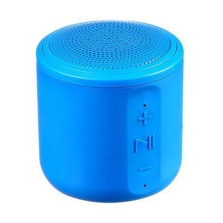 blackweb Soundpebble II | Walmart, Bluetooth speakers, How