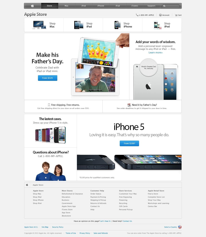 Apple Bento Box Free Psd Template Free Psd Template Website Psd Template Free Free Psd