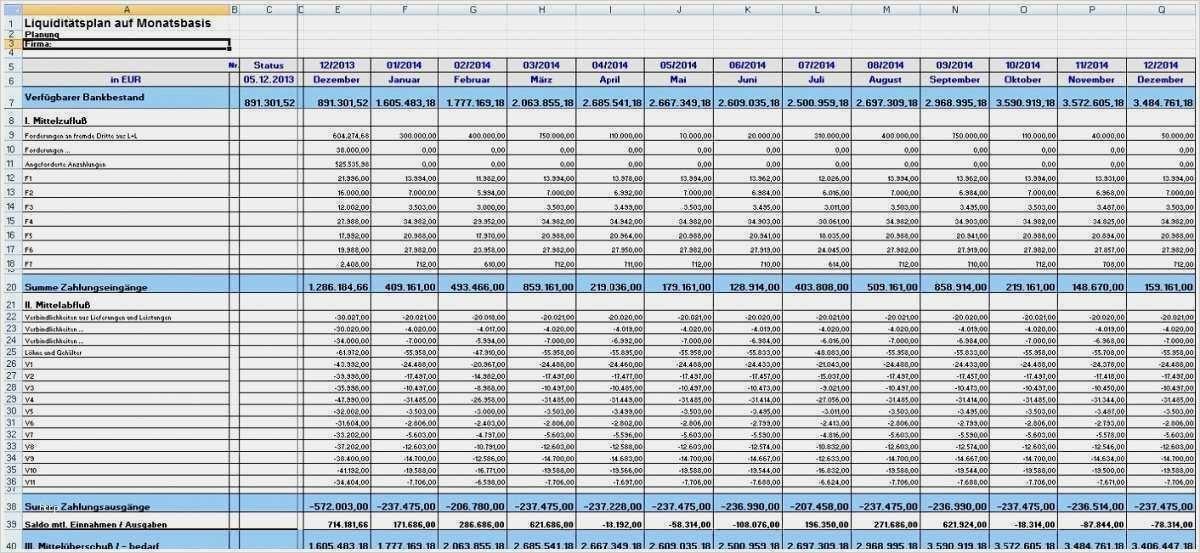 50 Erstaunlich Doppelte Buchhaltung Excel Vorlage Kostenlos Modelle In 2020 Excel Vorlage Vorlagen Geschenkgutschein Vorlage