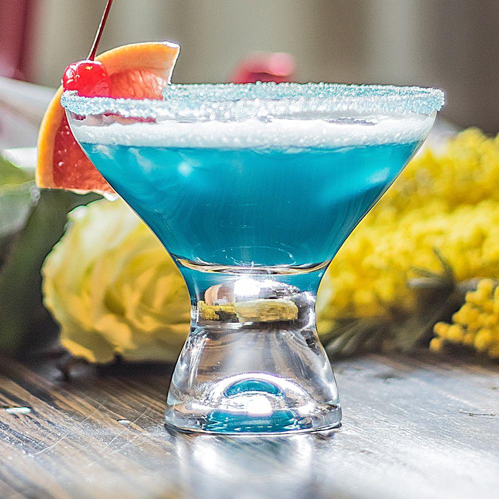 Easy sauza blue cocktail recipe sauza tequila silver