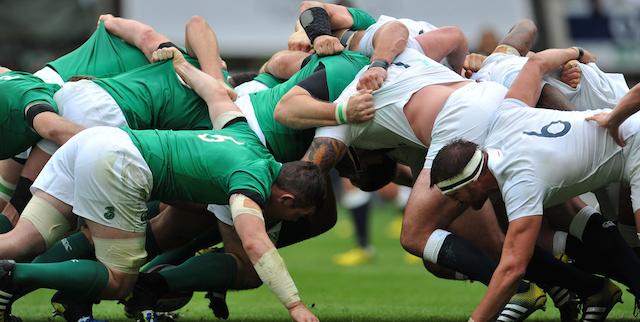 England Vs Ireland Rugby Live Stream Eng V Ire 6 Nations 2020 Online Ireland Rugby Rugby Six Nations