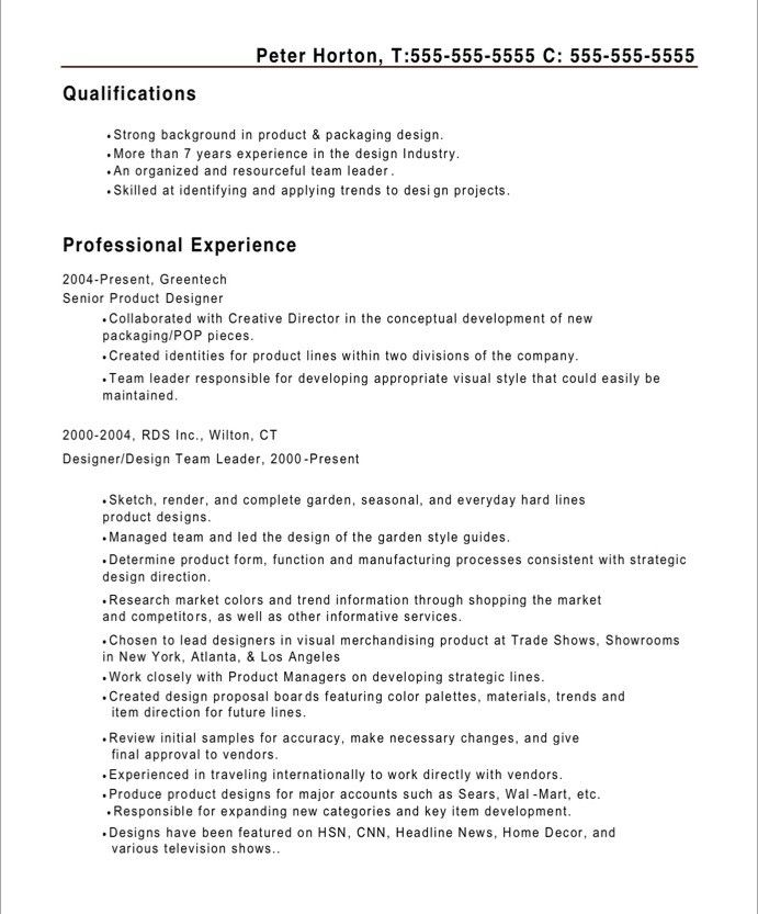 Old Version  Shubham    Free Resume Samples And Sample