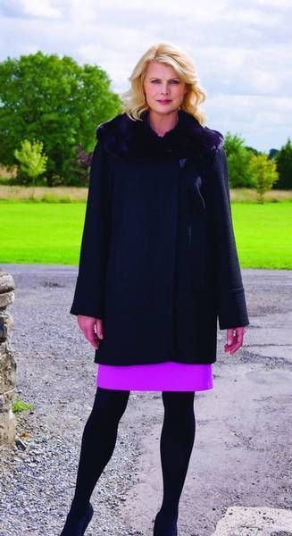 Save Dunnes Money Stores Clothing Pinterest Black Fashion With q1SwqORxT