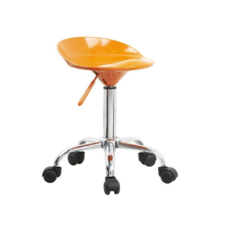 Cheap Bar Stool With Wheels View Bar Stools With Wheels Guangyi