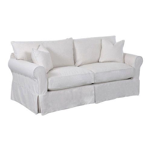 Tremendous Felicity Sofa Family Room Sofa Styling Sleeper Sofa Sofa Ncnpc Chair Design For Home Ncnpcorg