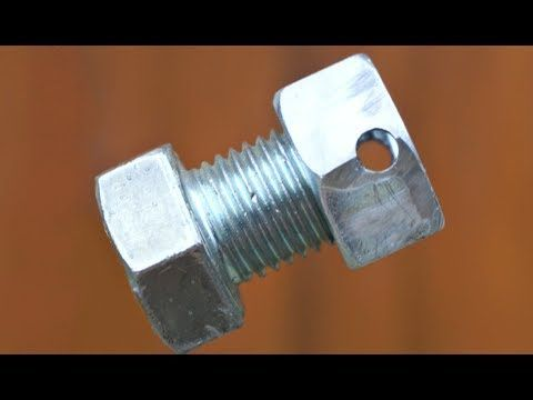 BEST PRODUCT for DRÄ°LL BÄ°TS - YouTube #homemadetools