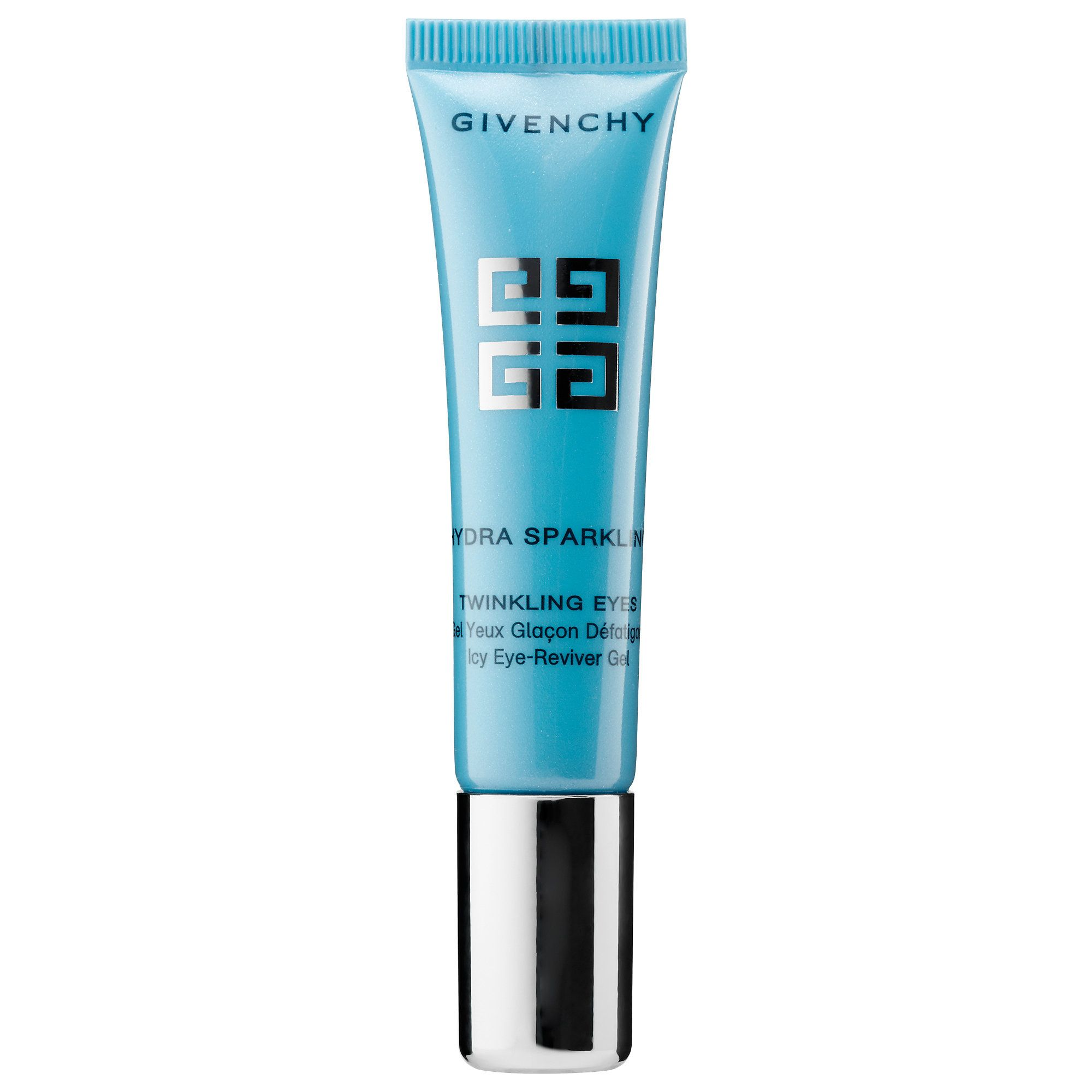af1ecc4702 Hydra Sparkling Twinkling Eyes Icy Eye-Reviver Gel - Givenchy ...