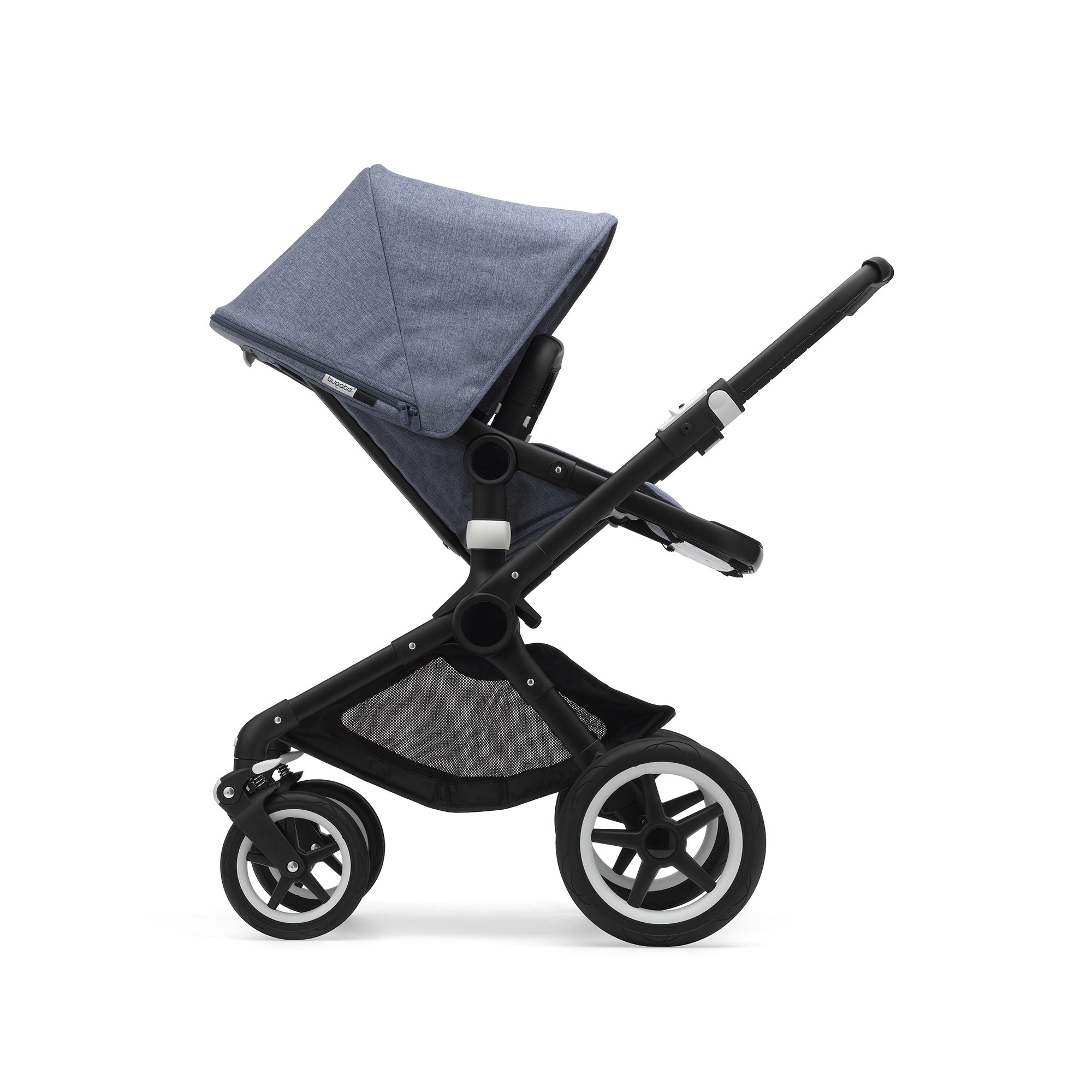 Choose the Right Bugaboo Stroller for Your Lifestyle