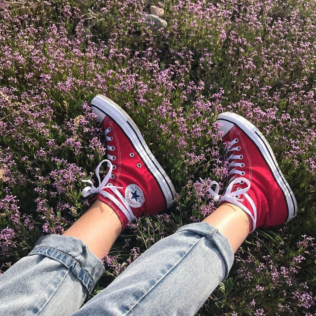 10+ Lovely Shoes Comfortable Ideas