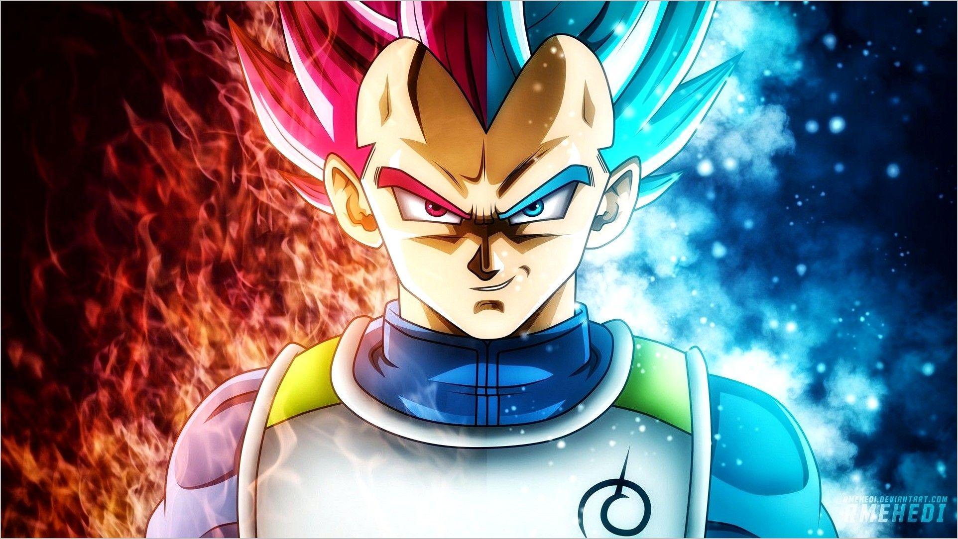4k Vegeta Ssbe Wallpaper In 2020 Goku Wallpaper Dragon Ball Super Wallpapers Hd Anime Wallpapers