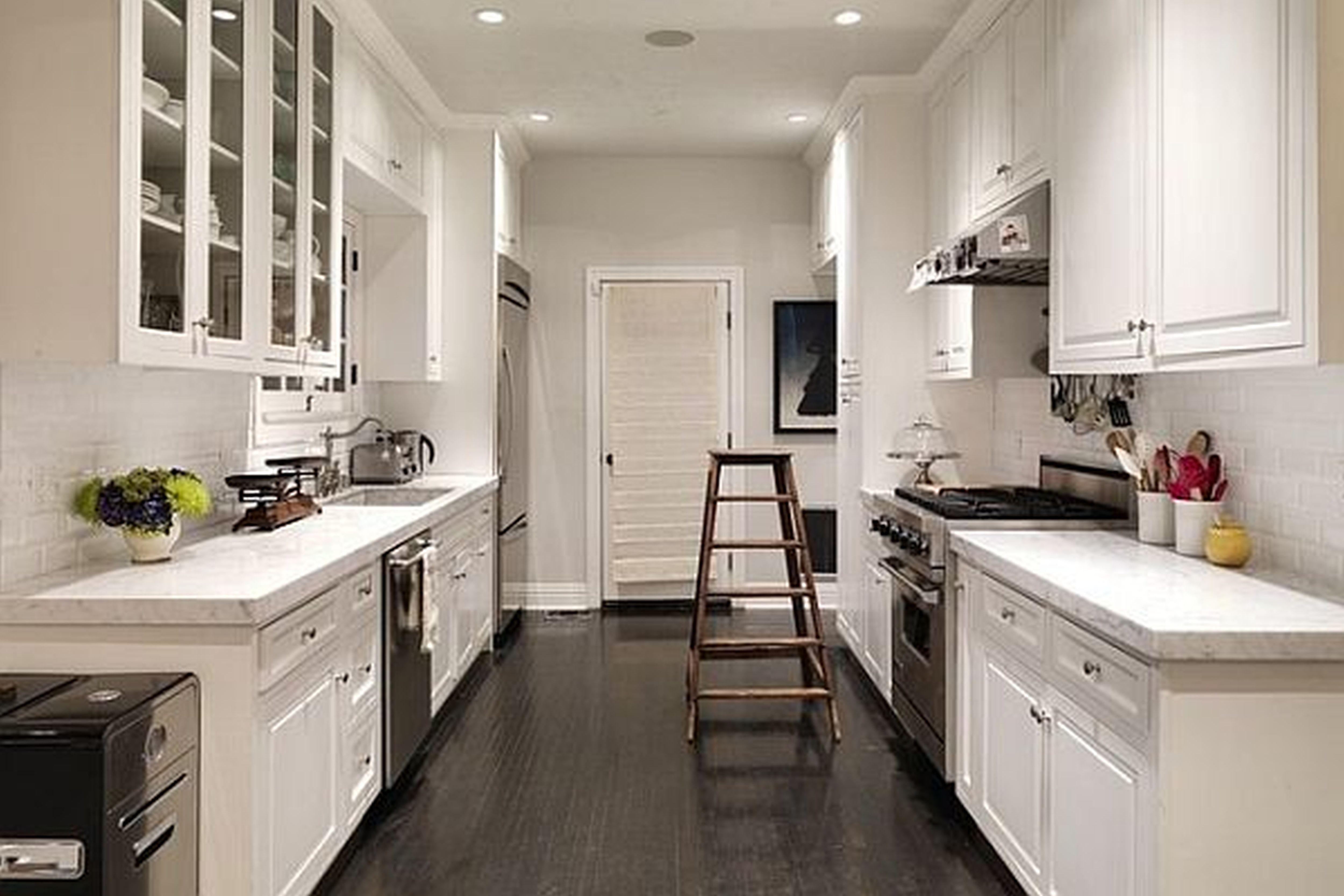 Simple Kitchen Designs Photo Gallery