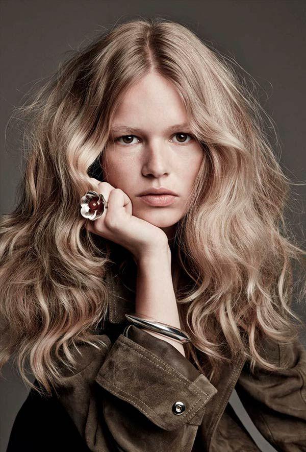 Hairstyles To Go 70s Hair Styles 70s Hair Gorgeous Hair