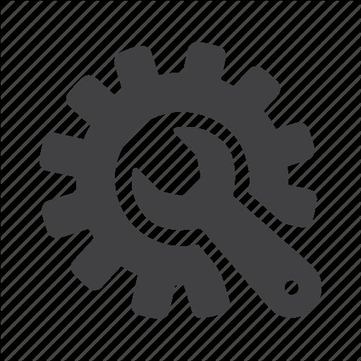 Pin Oleh Arman Abdolmohammadi Di Icons For Site