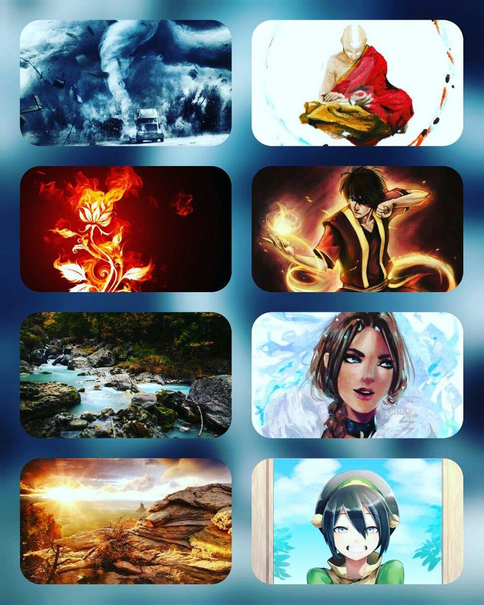 Pin De Supra Legend Em Avatar A Lenda De Aang Avatar A Lenda
