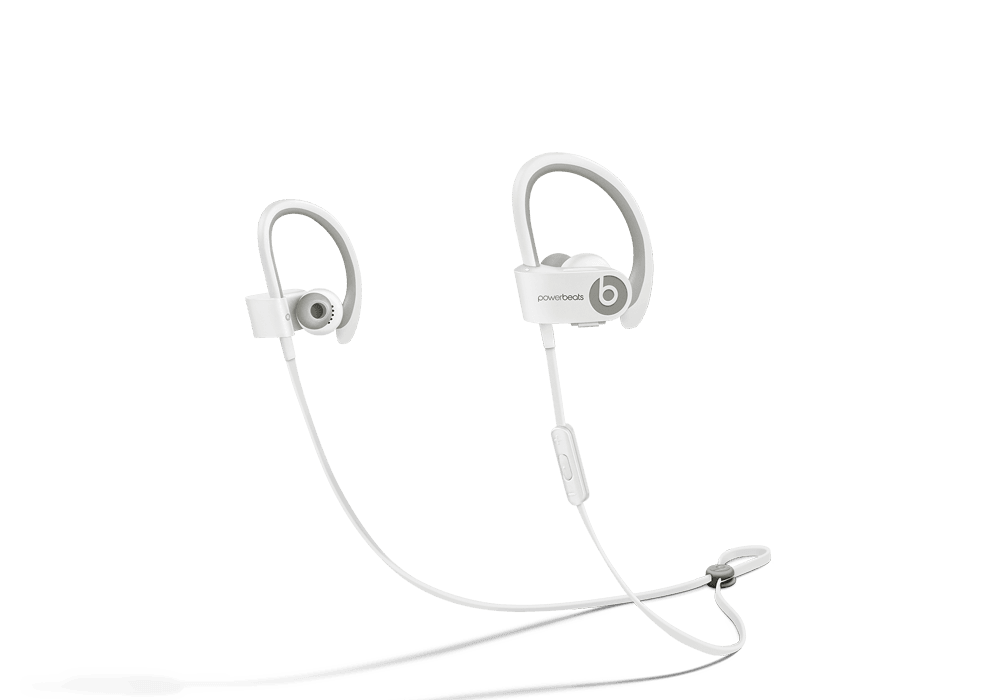 Apple wireless headphones with bluetooth - wireless bluetooth headphones no cord