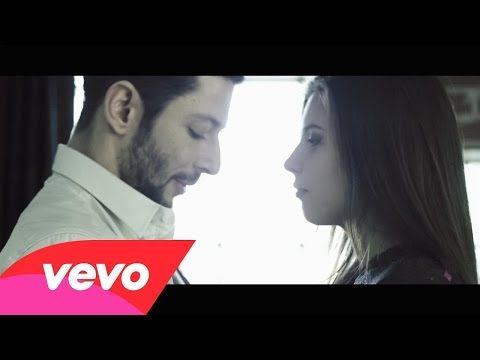 #Sanremo2015: Ascolta le prime 10 canzoni in gara del Festival - Nesli, Buona Fortuna Amore  #FestivaldiSanremo