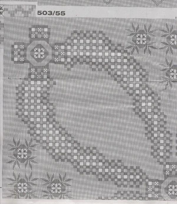 Hardanger *<3* 55.jpg (601×695)