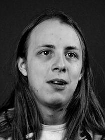 Nicklas Mikkelinen, IT