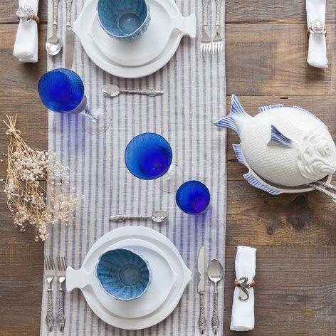 Tableware | Zara Home United States
