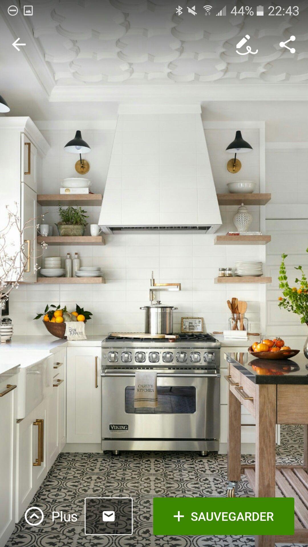 Pin by miri dorcas on heya pinterest kitchens