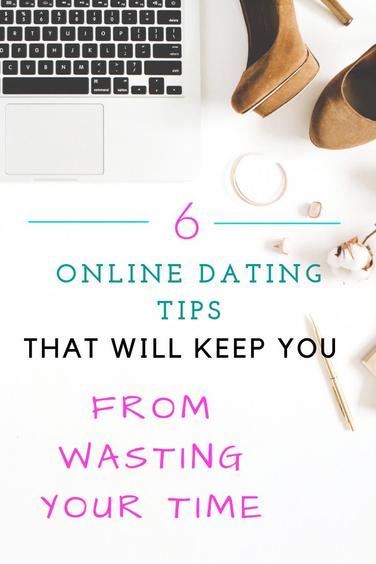 sex online dating