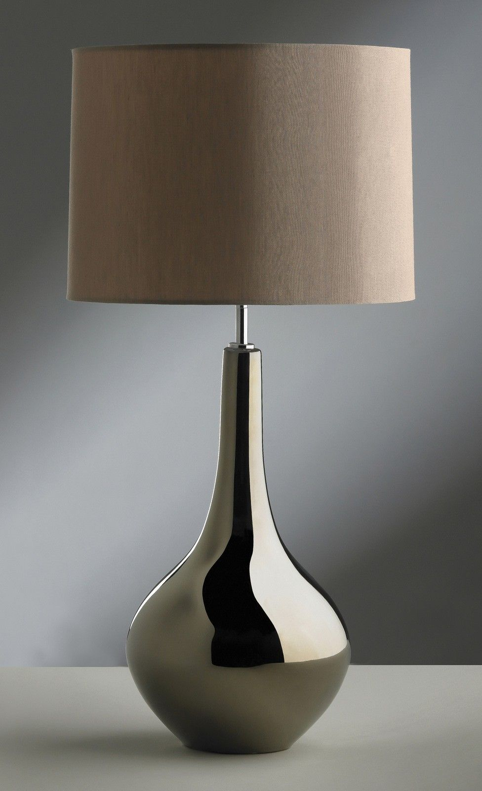 Lampe Job France Luminaires Com Metal Table Lamps Metal Table Lamp