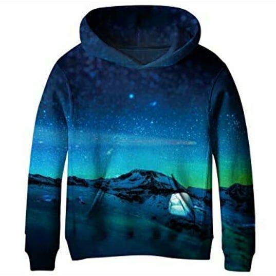 Men's Euro Sky hoodies available in all colors and size #nike #sportswears #sportswearmurah #sportsw...